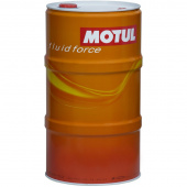 Вилочное масло Motul Fork Oil Expert Medium 10w 60л