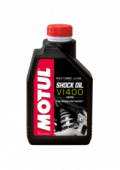 Амортизаторное масло Motul Shock Oil Factory Line 1л
