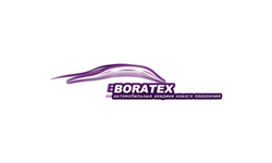 Boratex