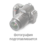 Набор автоламп MTF H3 12V55W Vanadium 5000K